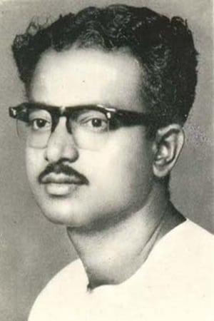 Thoppil Bhasi