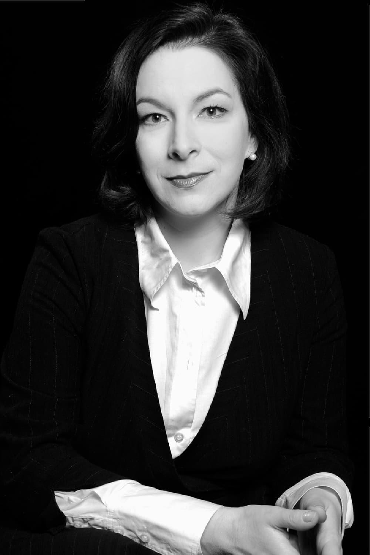 Jelena Miholjević