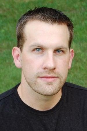Bryce Burke