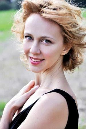 Monica Dugo