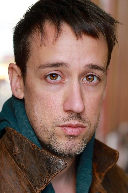 Jayk Gallagher