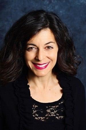 Annette Ricchiazzi