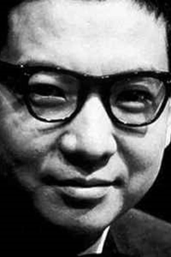 Masao Yagi