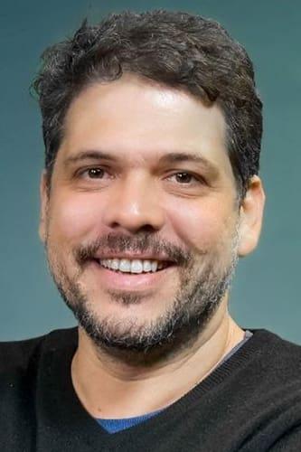 Caito Mainier