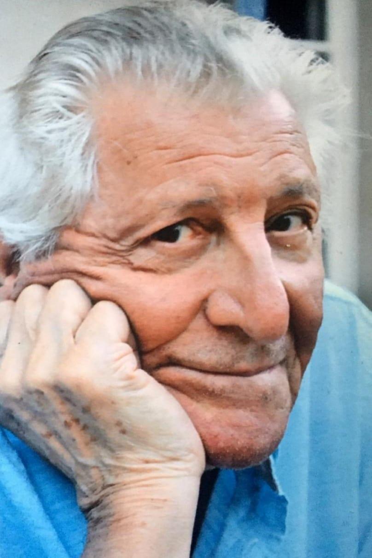 Jean Prodromidès