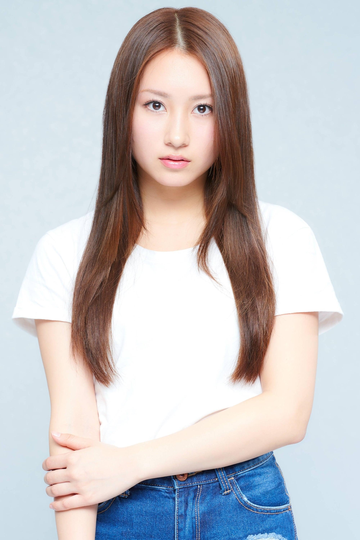 Hinano Tanaka