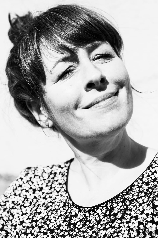 Julia Roeske