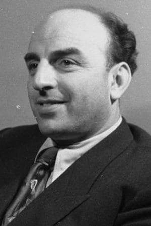 Vladimir Kandelaki