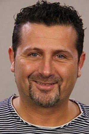 Rainer Gradischnig