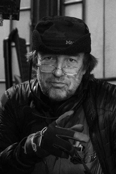 Ulf Brantås