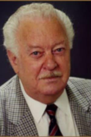 Arnold Shargorodsky