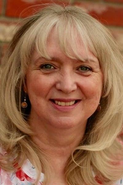 Rhonda Fisekci