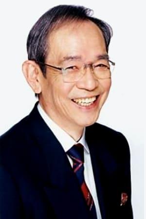 Shinji Nakae