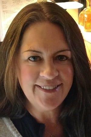 Leslie Cowan