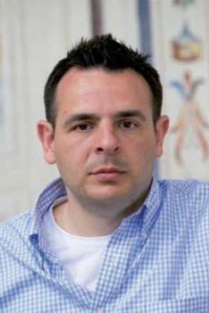 Giancarlo D'Erchie