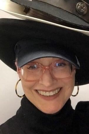 Jennifer Haffenden