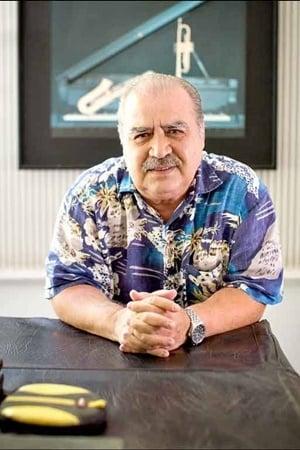 Mariozinho Rocha