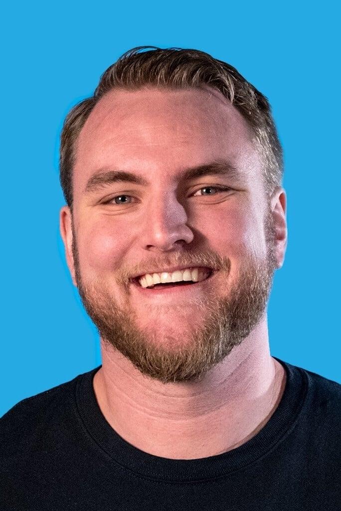 Brock Skretting