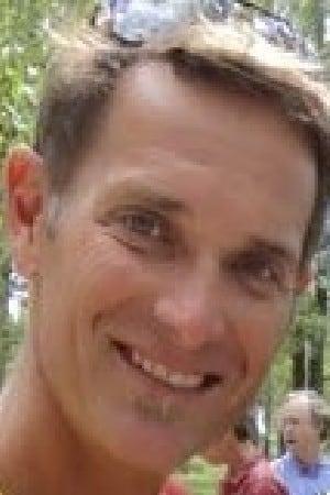 Carl Lee McLellan