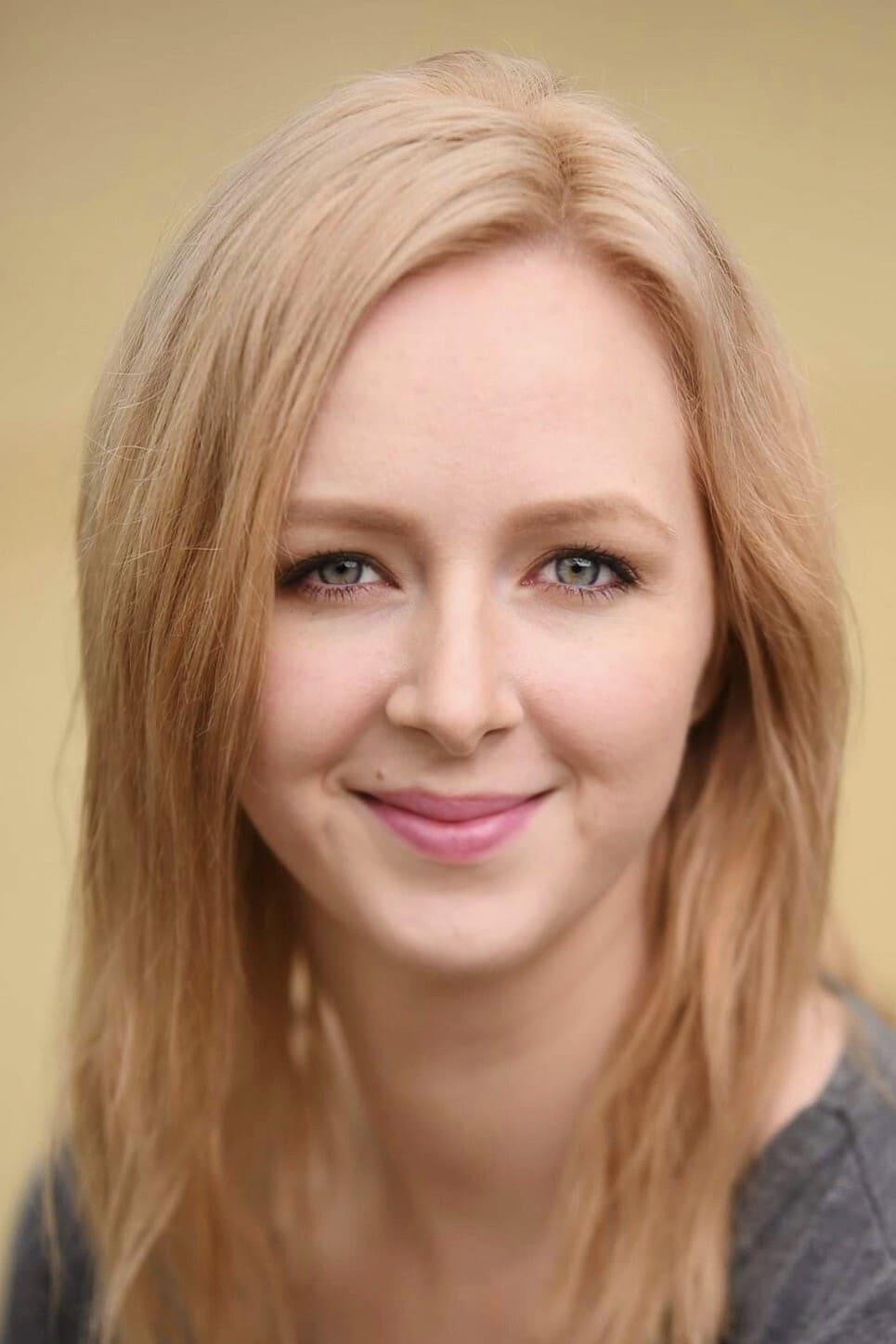 Megan Reneau