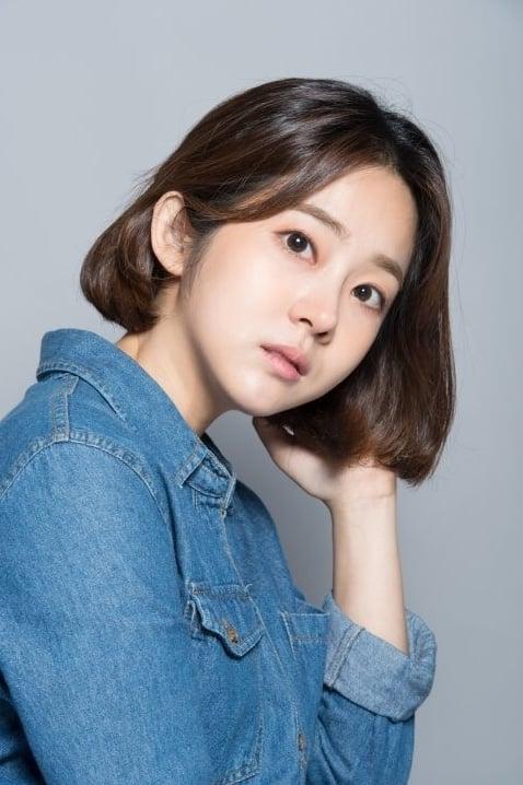 Lee Sae-bom