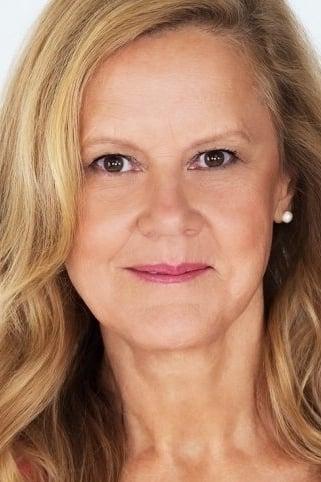 Sylvie Potvin