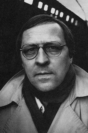 Oleg Kovalov