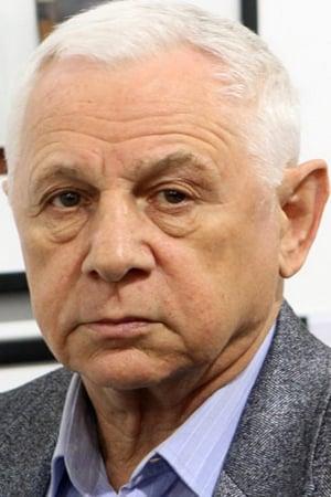 Eduard Topol