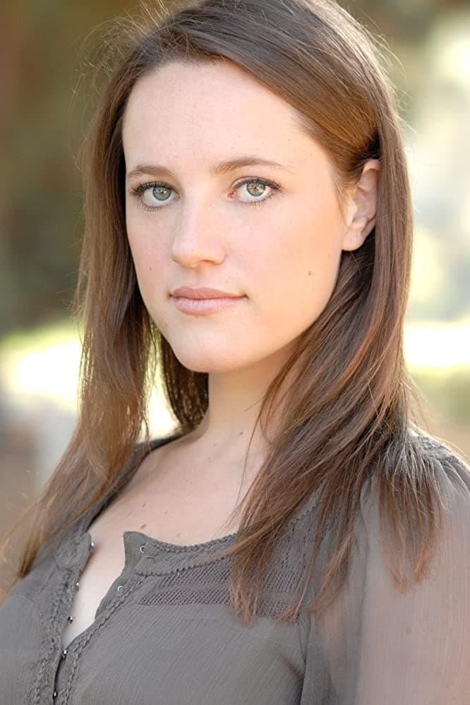 Jenny Curtis