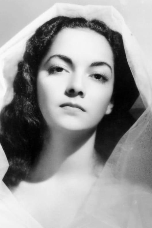 Lillian Molieri