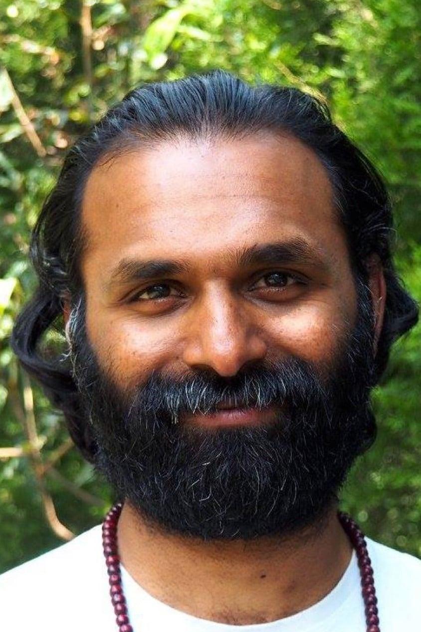 Kumar Muniandy