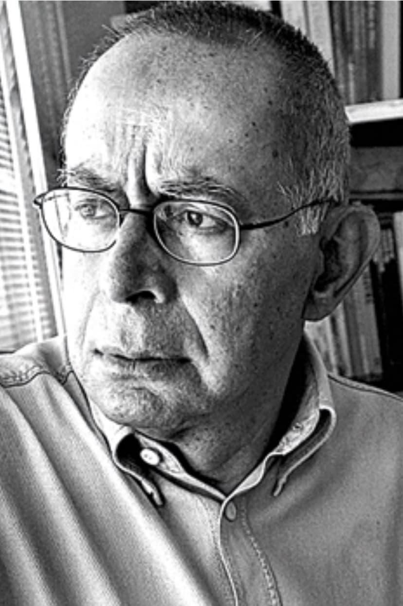 Alberto Seixas Santos