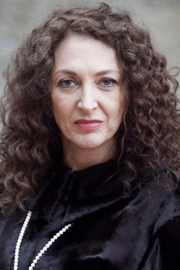 Debora Olivieri