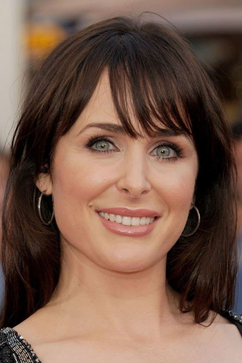Danielle Bisutti