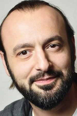 Arthur Mirzoyan