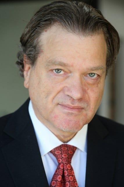 Andrew Schlessinger