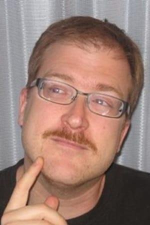 Glenn Humplik
