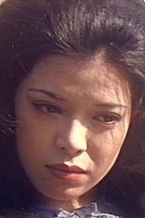 Naomi Oka