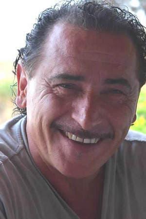 Emanuele De Nicolò