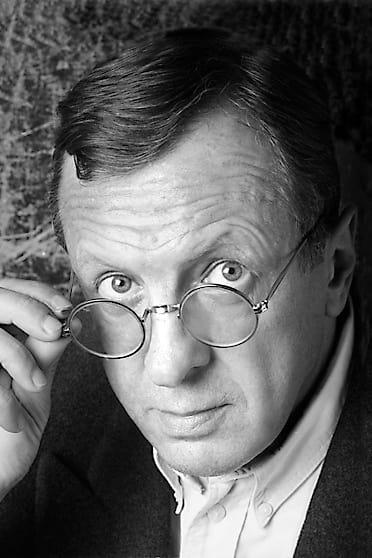 Romualdas Ramanauskas