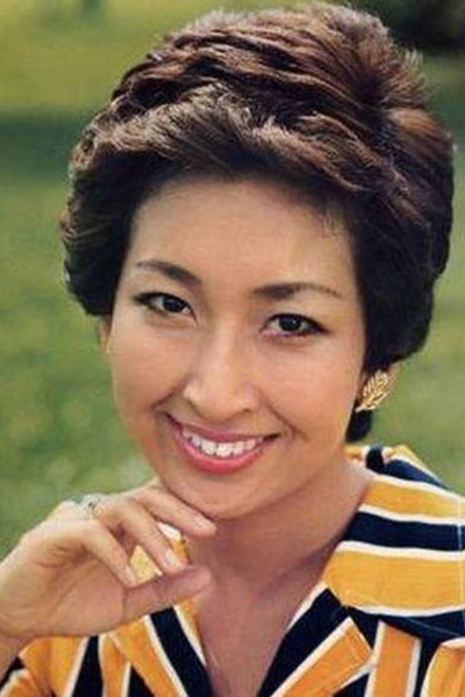 Sanae Tsuchida