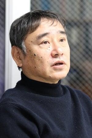 Hisashi Saito