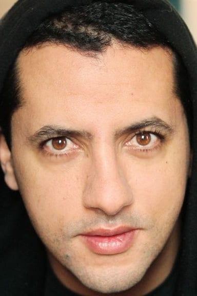 Majid Berhila
