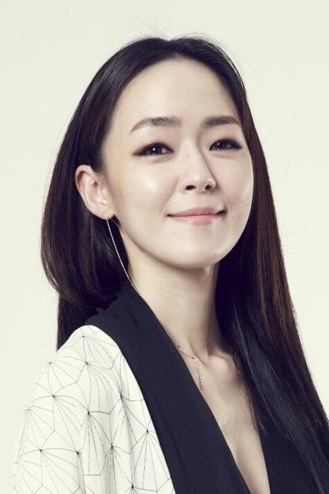 Kim Yoon-ah