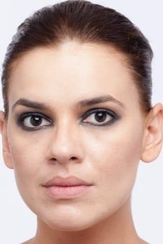 Luciana Fregolente