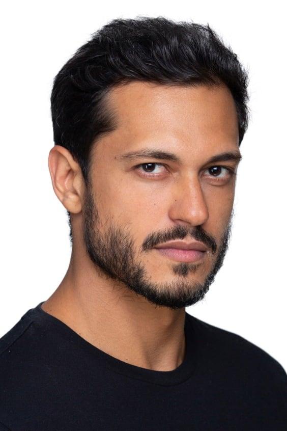 Raphael Viana