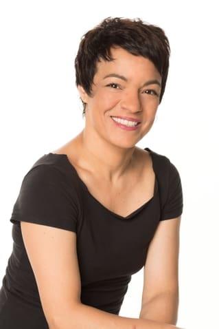 Rafaela Amado