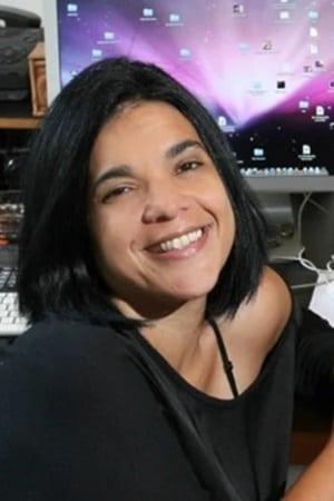 Izabel de Oliveira