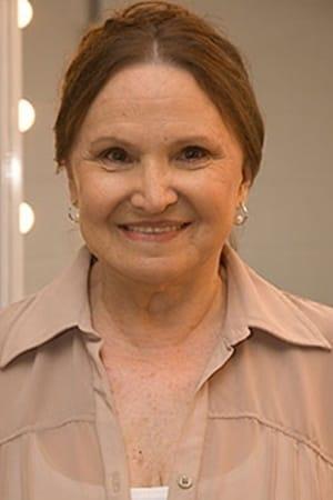 Ivone Hoffmann
