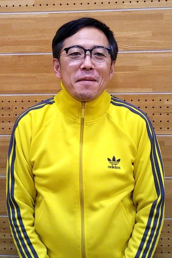 Arata Saeki